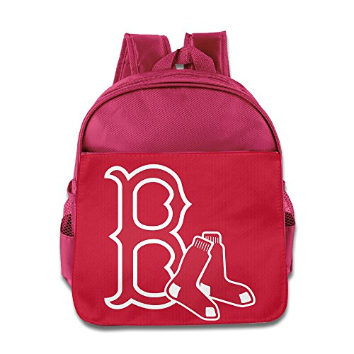 NNTBJ Red Sox Backpack / Kids' School - Sale Jacket Oakley