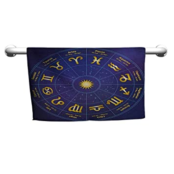 Horoscope how zodiac signs accept compliment according astrology