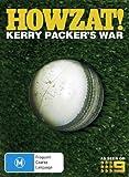 Howzat! Kerry Packer's War - 3-DVD Box Set [ NON-USA FORMAT, PAL, Reg.4 Import - Australia ]