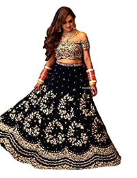 e664b7f875499 designer heavy bridal wedding velvet lehenga choli party wear dream  exporter1205