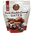 Nature's Garden Trail Mix Snack Pack, 24 Count