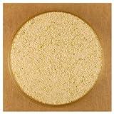 Onion, Granulated - 5 lbs Bulk