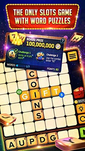 888 Casino Promo Code 2021 ✔️ 888 Casino Bonus Code » 200 Online