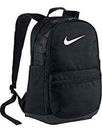 2d849d84492a Welcome to Lakeview Comprehensive Dentistry. black nike backpack