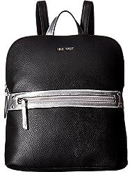 Nine West Womens Taina Backpack