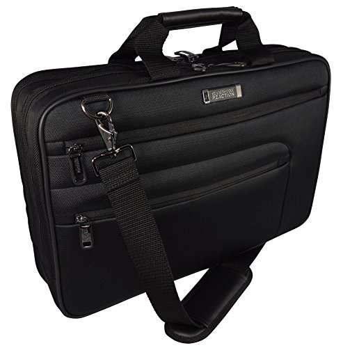 kenneth-cole-business-on-the-double-top-zip-17-laptop-case-black-one-size-black