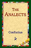 The Analects, Confucius, 1595404228