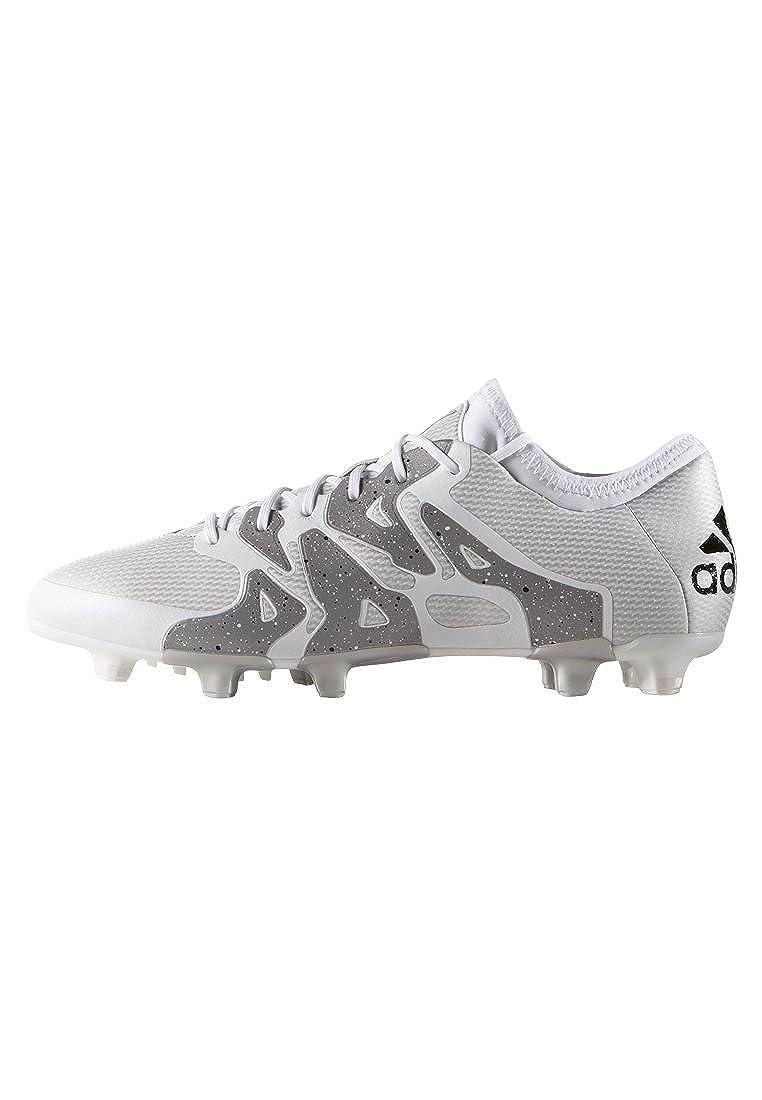 Fußballschuhe adidas Performance X 15.1 FG AG