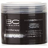 Schwarzkopf BC Fibre Force Fortifier Treatment (For Extremely Damaged Hair) 150ml
