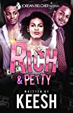 Bargain eBook - Rich and Petty