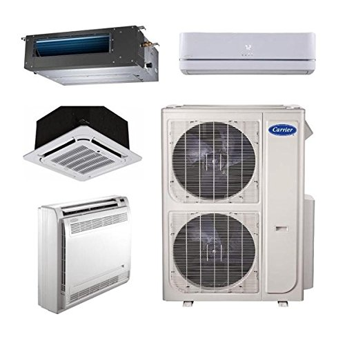 Image Result For Carrier Air Conditioner Filters