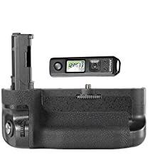 Sony A7r Ii Battery Cover