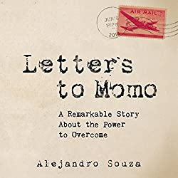 Letters to Momo