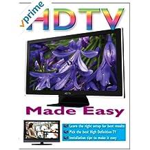 HDTV Made Easy