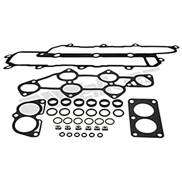 Amazon Com Walker Products 18067 Fuel Injector Repair Kit Automotive