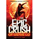 The Epic Crush of Genie Lo (New Series)