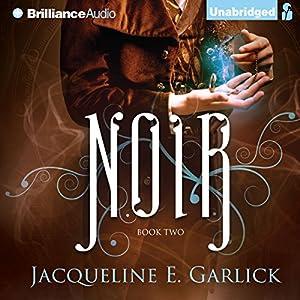 Noir Audiobook