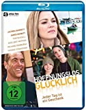 Matching Jack (2010) ( Love and Mortar ) [ Blu-Ray, Reg.A/B/C Import - Germany ]