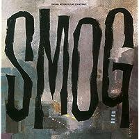 Smog (Vinyl) [Importado]