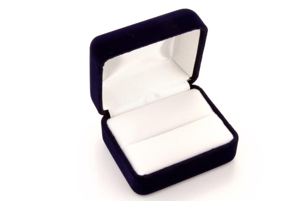 9MM Cobalt Chrome COMFORT FIT High Polish Polished / Satin Brush Brushed Finish Wedding Ring Band with Multi Beveled Beveling Edge for Men (Sizes 8 to 12) - Size 10