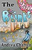The Blinks: Sad Teacher's Manual