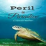 Peril In Paradise | Deb Graham