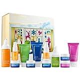 Cheap OLEHENRIKSEN Ole Henriksen 12 Days of OLE Glow Skincare Advent Calendar ($108 value)