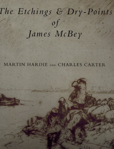 etchings-and-drypoints-by-james-mcbey-a-catalogue-raisonne