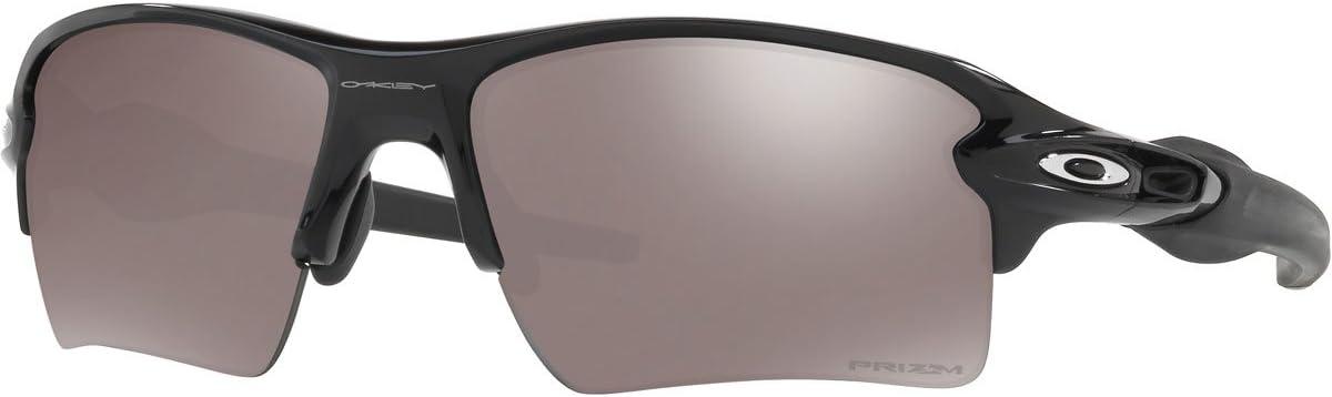Oakley Flak 2.0 XL Photochromic Sunglasses – Men s