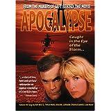 APOCALYPSE - DVD APOCALYPSE - DVD