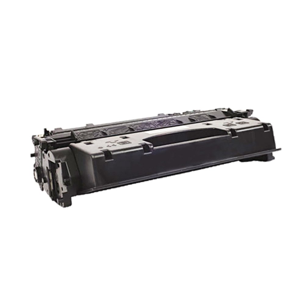 Inkfirst® Toner Cartridge 120 (2617B001AA) Compatible Remanufactured for Canon 120 Black imageCLASS D1180 D1120 D1150 D1170 Ink First IF-120(A)