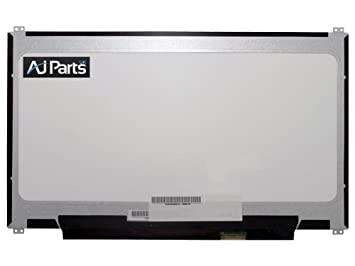 prix fou le moins cher officiel de vente chaude b133htn01.2 b133htno1.2 affichage écran LCD pour 33,8 cm Eau ...