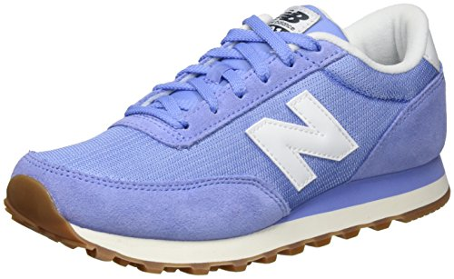 New Balance Women WL501 Sneaker Gem/Gem