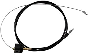 MTD Replacement Part Drive Forward Cable