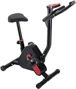 XUDREZ - Bicicleta de ejercicio, fitness, ciclismo, entrenamiento ...