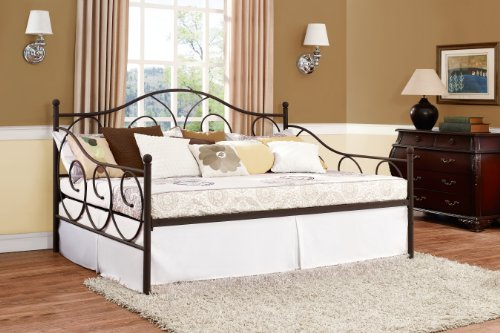 The 8 best daybed frame for full mattress