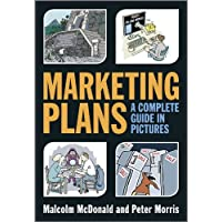Marketing Plans: A Complete Guide in Pictures