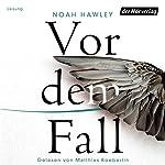 Vor dem Fall | Noah Hawley