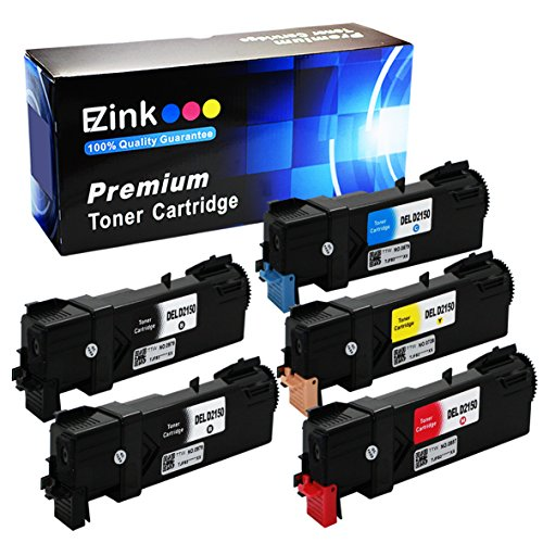 Z Ink Compatible Cartridge Replacement