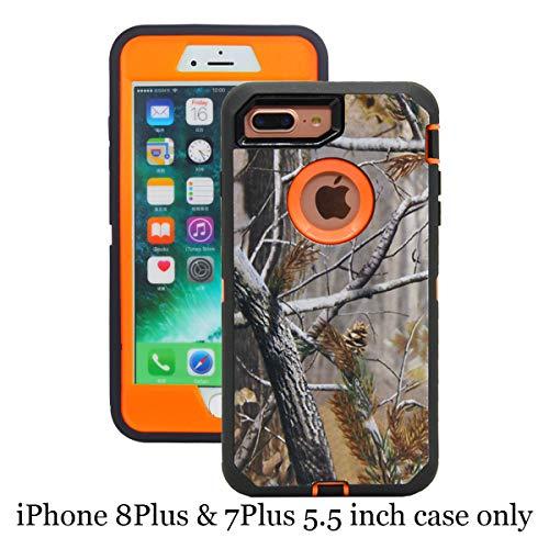 otter box sharp cases - 4