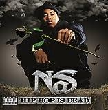 Hip Hop Is Dead (Explicit Version)