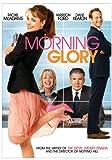 Morning Glory poster thumbnail