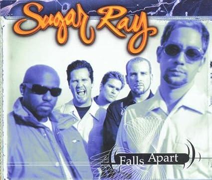 Falls Apart: Sugar Ray: Amazon.es: CDs y vinilos}