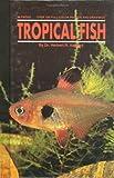Tropical Fish, Herbert R. Axelrod, 0876665105
