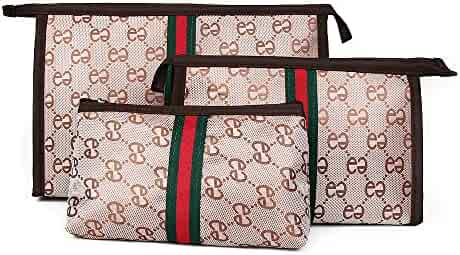 Shopping 2 Stars   Up - Browns - Luggage   Travel Gear - Clothing ... 041df536f8bb0