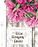 img - for Help Club for Moms: The Wise Woman Loves book / textbook / text book