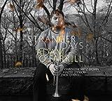 Stranger Days by Adam O'Farrill