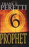 """""""Prophet"""" av Frank E. Peretti"""