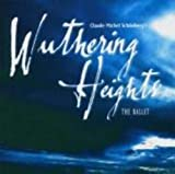 Wuthering Heights by Wuthering Heights (2013-08-02)
