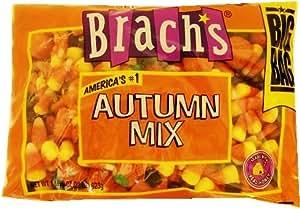 Brach's Autumn Mix 22oz.